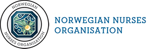 Norwegian Nurses Organisation