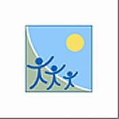 Genralforsamlingen 2017 finner sted 20. september på Lillestrøm