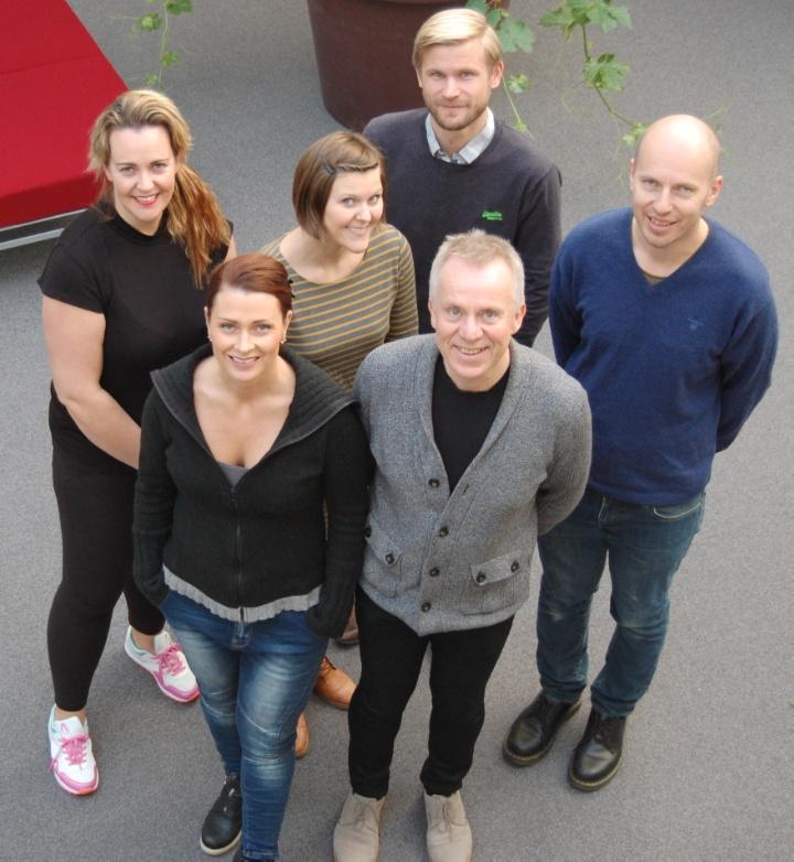 rask psykisk helsehjelp Kristiansund