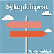 Har du hørt på podcastene Sykepleieprat?