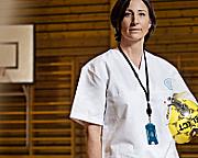 Les mer om sykepleierløftet.