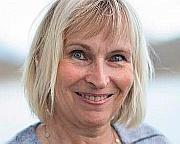 Professor Berit Støre Brinchmann