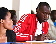 Fiolek Bizumuremyi_Rwanda