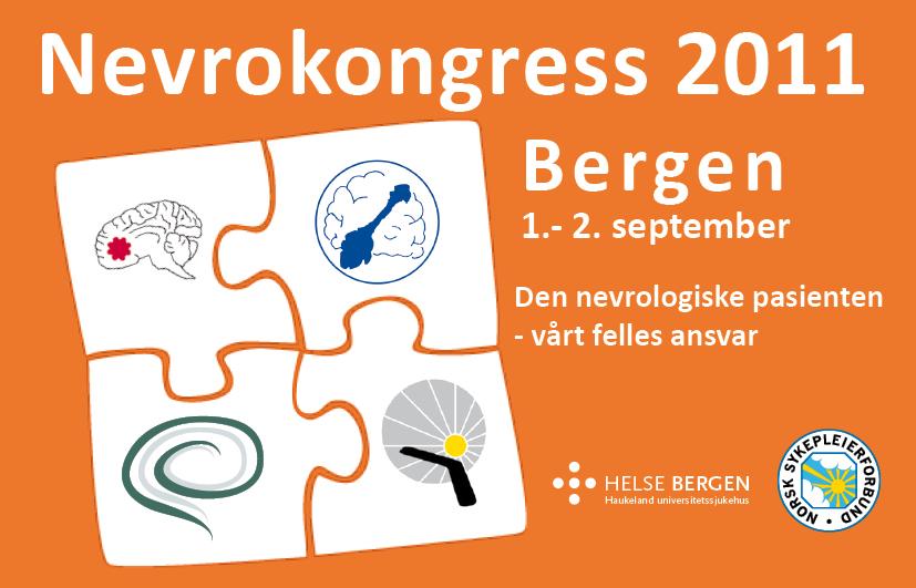 nevrokongress_banner_web.jpg